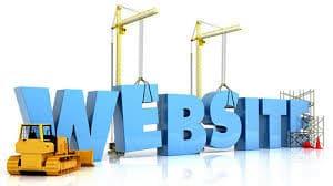 Izrada web sajta po želji