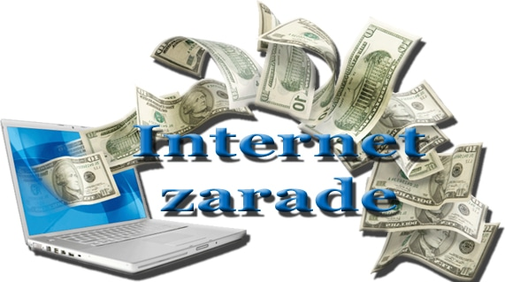 http://www.internetzarade.com