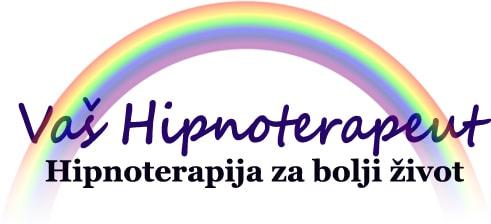 http://www.vashipnoterapeut.com