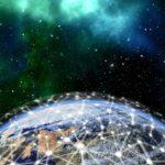 Razlika između domena i hostinga