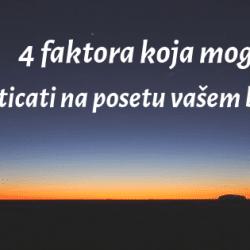 4 faktora